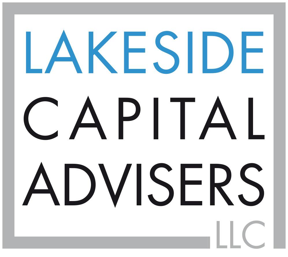 Lakesideadvisers